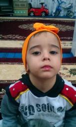 محمد حسین کوچولو _ شب یلدا _ پایان دنیا