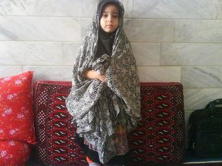محمد حسین کوچولو